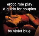 erotic role play