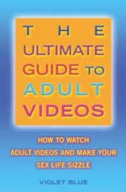 ultimate guide to adult videos