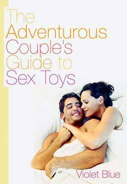 couplescovermed.jpg