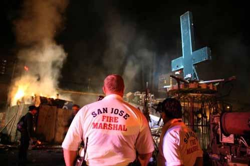 firemarshal.jpg