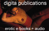 digita publications