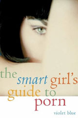smart girls guide to porn