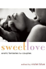 sweet love: erotic fantasies