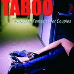 taboo for couples