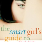 the smart girls guide to porn