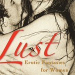 lust erotic fantasies for women