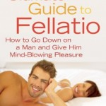 ultimate guide to fellatio violet blue