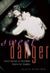 sweet danger for couples
