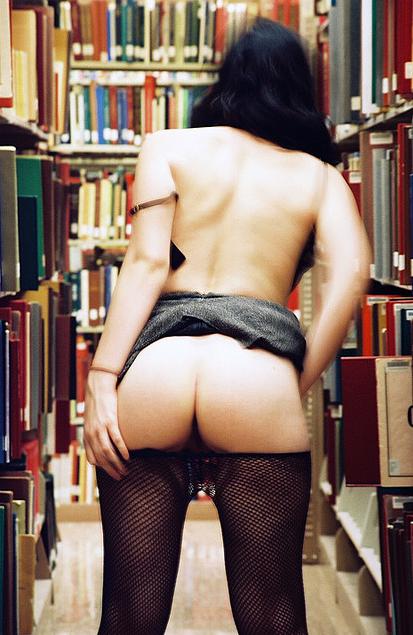 Nude Women Glamour Portfolios 62