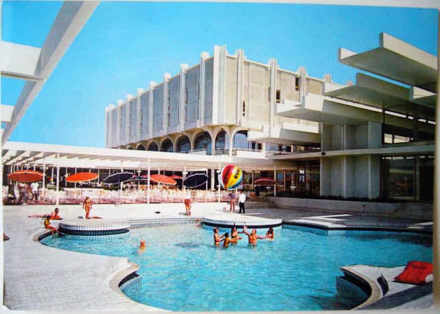 East peoria paradice casino huey lewis and the news casino indiana