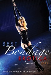Kink Your Kindle: 2010's Top Hot Sex Books for Gifting, Coveting