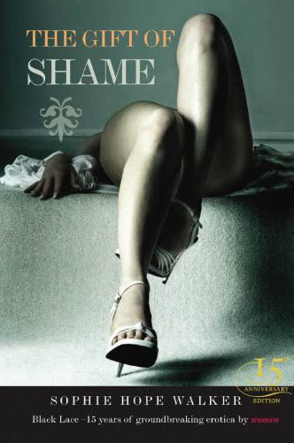 gift of shame book