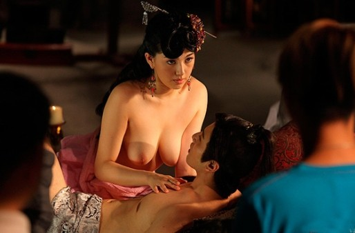 erotika-film-kitay-lyubovnitsa