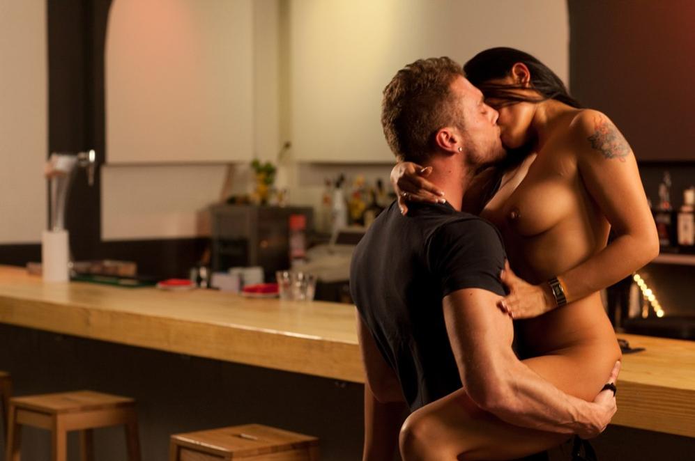 hd-seks-filmi