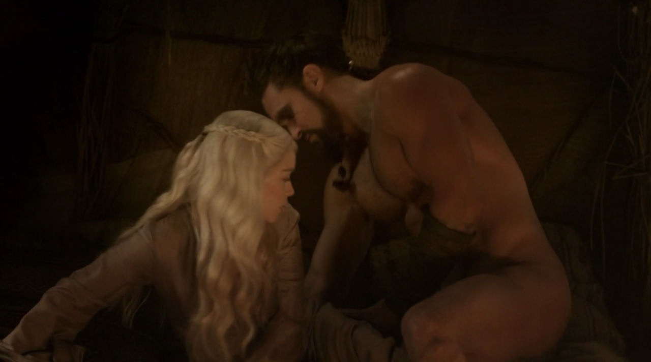 sex from behind tips game of thrones all sex scenes