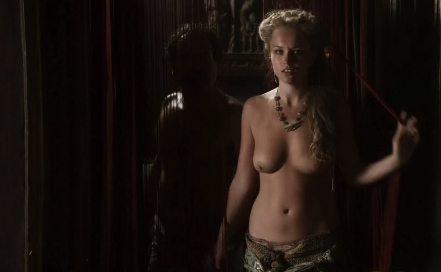 female masturbation porn brothel queenstown