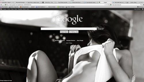 underboob Google search
