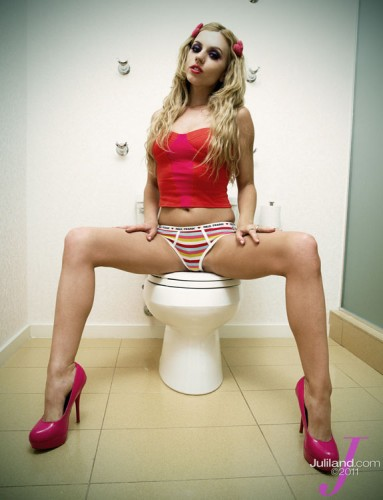 lexi belle candy