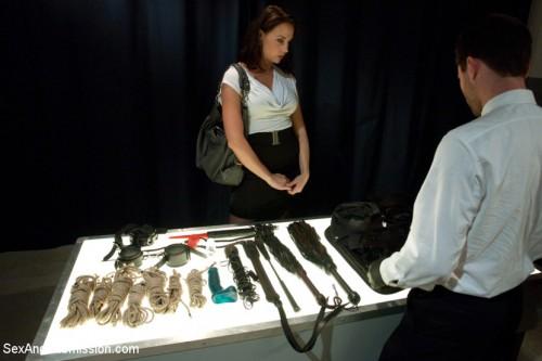 TSA Misses Loaded Guns, But Finds Silver Bullets