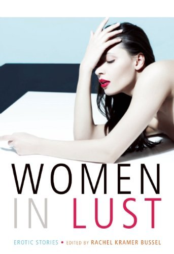 ... hard-to-find sex books new to Kindle ? that I think you'll really like.