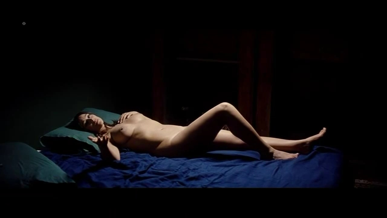 Monica Belucci Sex Video 100