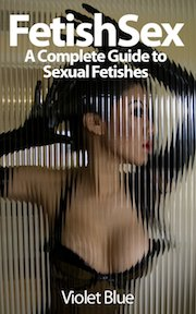 fetish sex guide