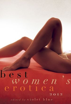 BWE 2012 Nude Roommate Hayden Panettiere. 20 August 2009