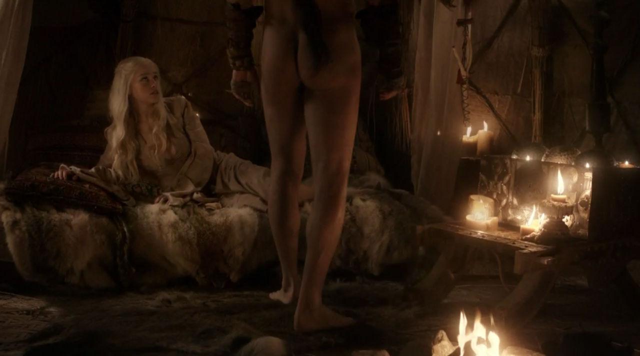 Sideboobs Rebecca Ferguson nudes (75 photo), Ass, Bikini, Feet, bra 2020