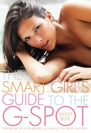 smart girls guide to the gspot