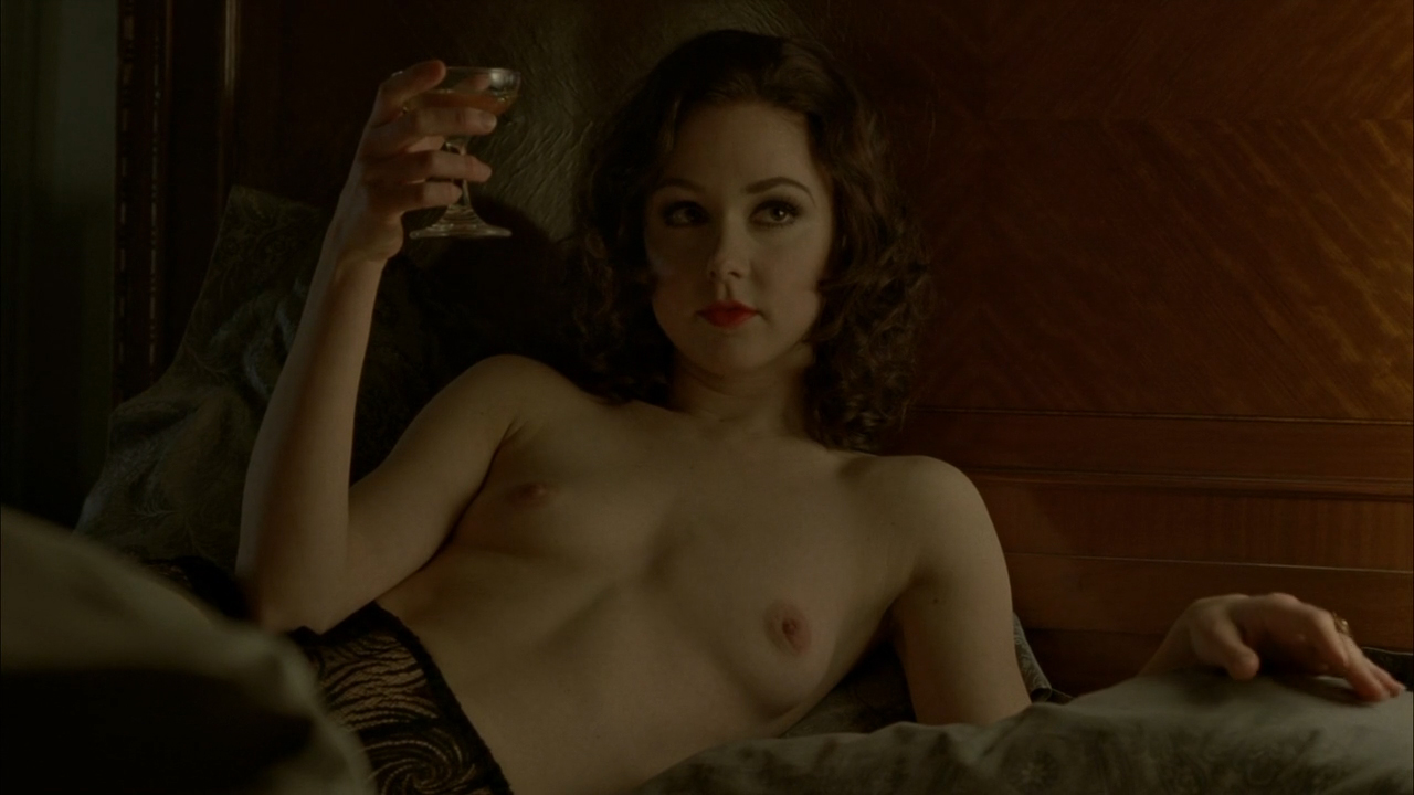 hbo sex clips