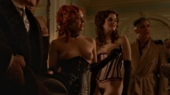 boardwalk empire dominatrixes