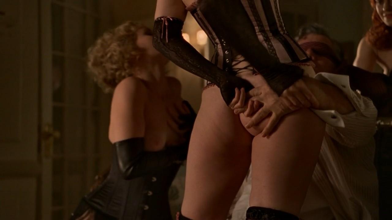 sexy scene girl big boobs self shot