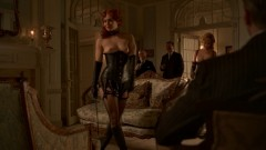 dominatrixes of boardwalk empire
