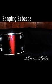 Banging Rebecca by Alison Tyler