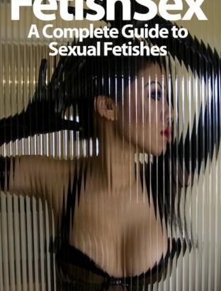 Kink Your Kindle: Free Fetish Sex, Bisexual Boyfriends, Twisted Bondage