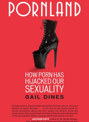 Anti-Porn Profiteers: What They're Selling