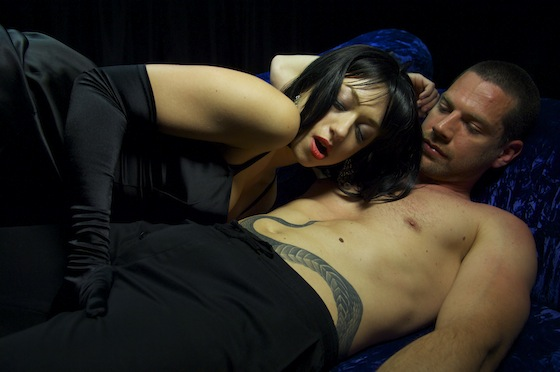 devil filthy porn Sort movies  by Most Relevant and catch the best full length Satanic Ritual Sex movies now!