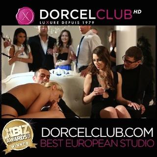 Dorcel Club