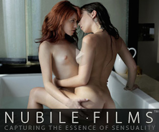 Porn for Couples at Nubile Films