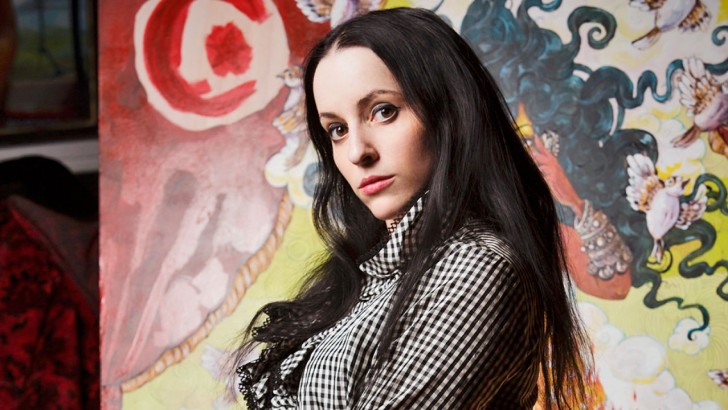 Sex News: Verizon dot porn, X-Art copyright trolls, Molly Crabapple vs. Lena Dunham, India unresolved