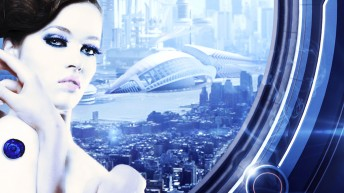 Cyberpunk erotica: The introduction to my new book, Wetware