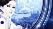 Pre-order my new anthology, Wetware: Cyberpunk Erotica