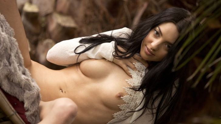 Eye Candy: Best of Babes