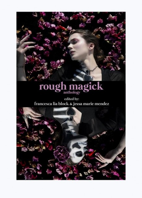 rough magick