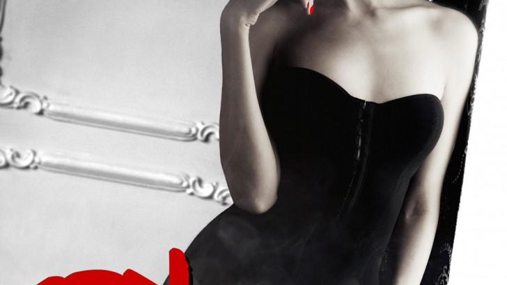 Kink Your Kindle: Erotic Paris, lust and espionage, sci-fi trysts, stepbrothers and bi-girls