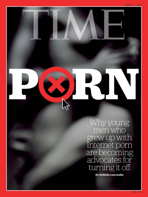 TIME-porn-cover