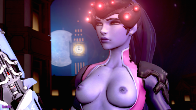 Girl Games Porn - Sex News: Overwatch porn, Bill Cosby trial, Game of Thrones ...