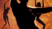 Sex News: Rentboy plea deal, revenge porn legislation, Uber rapist, internet killed the pimp