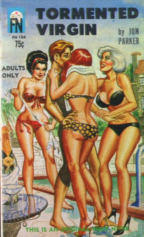 Dc comics lesbian porn-2800
