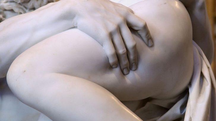Sex News: Porn production halted, Republican porn scare, UK sex for rent scandal